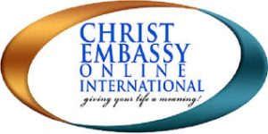Christ Embassy Weekdays 8-9:30PM
