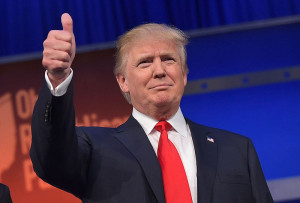 donald_trump_thumbs_up