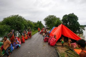 Nepal floods 2