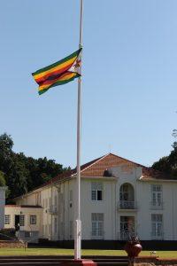 Pixabay, Zimbabwe, flag